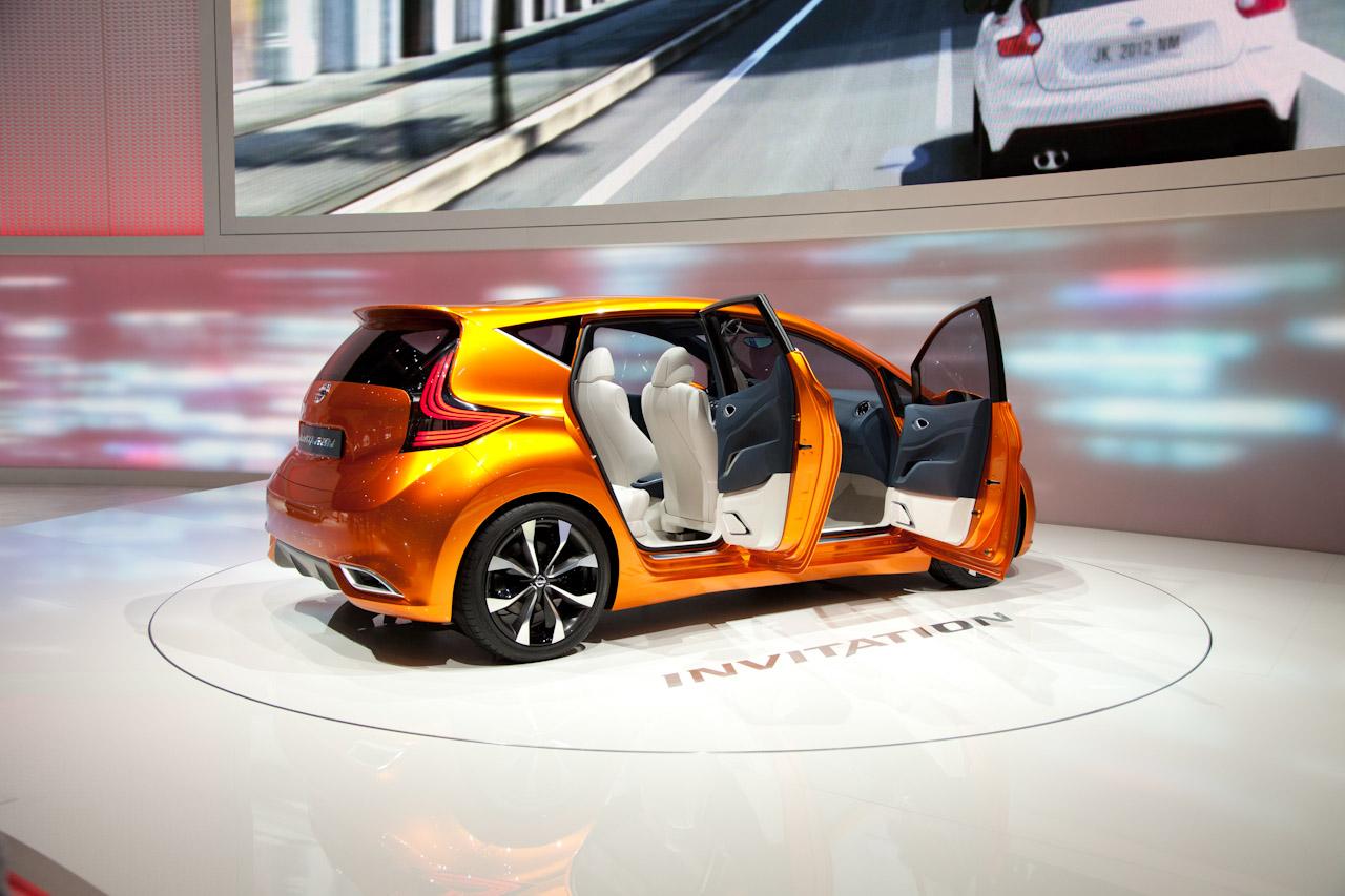 Nissan_Invitation_Concept-4694.jpg