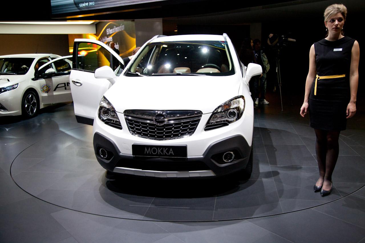 Opel_Mokka-4002.jpg
