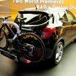 image Opel_Mokka-4008.jpg