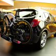 image Opel_Mokka-4009.jpg