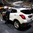 image Opel_Mokka-4010.jpg