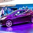 image Peugeot_208_XY_Concept-4343.jpg