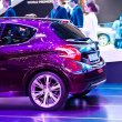 image Peugeot_208_XY_Concept-4345.jpg