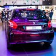 image Peugeot_208_XY_Concept-4361.jpg