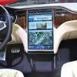 image Tesla_Model_S_Geneva_2012_close_6.jpg