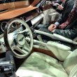 image Bentley_EXP9-F_live_01.jpg
