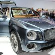 image bentley-suv-4646.jpg