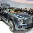 image bentley-suv-4648.jpg