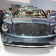 image bentley-suv-4650.jpg