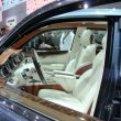 image bentley-suv-4651.jpg