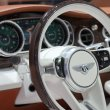 image bentley-suv-4655.jpg