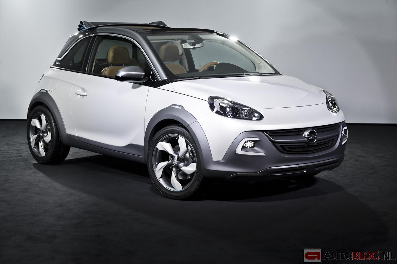Opel-Adam-Rocks-Concept-2013-3434.jpg