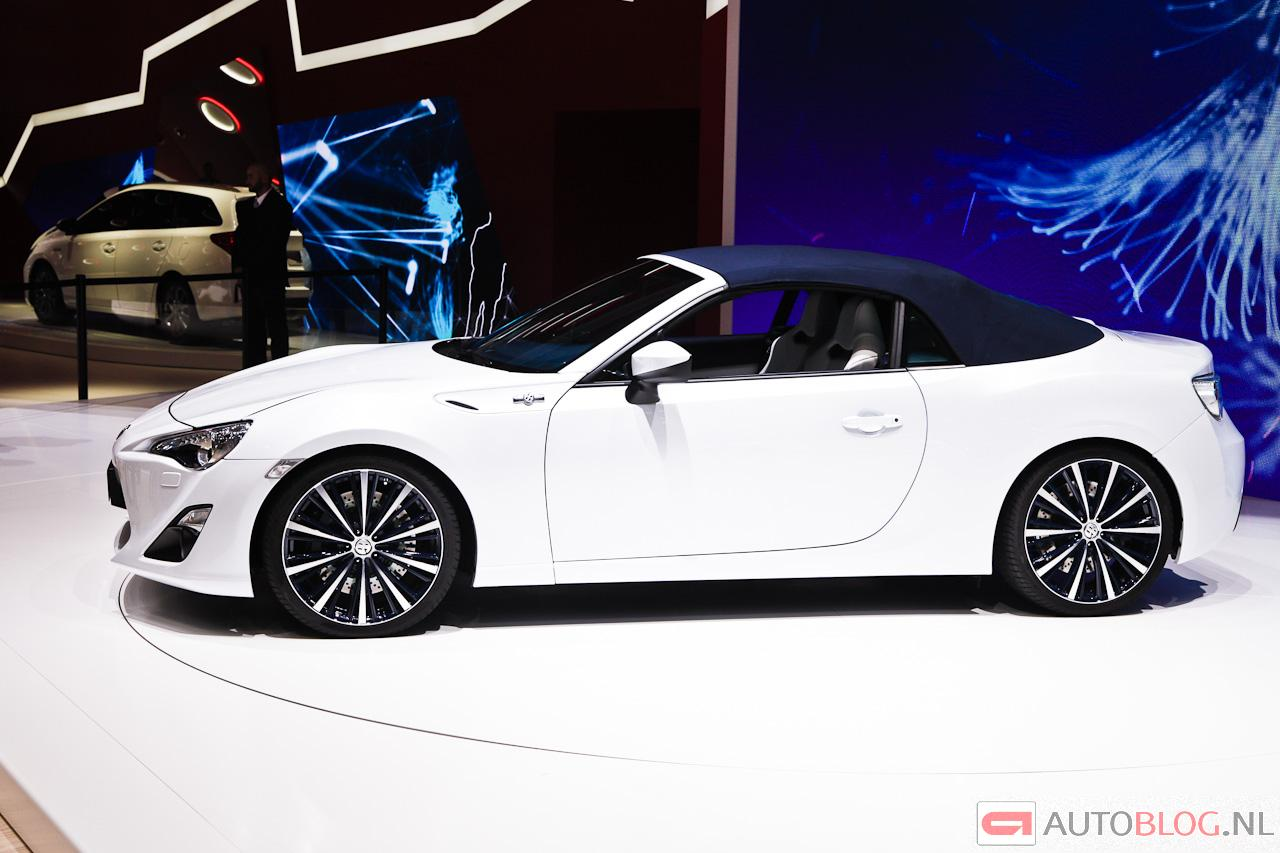 Toyota-FT86-Open-Concept-4638.jpg