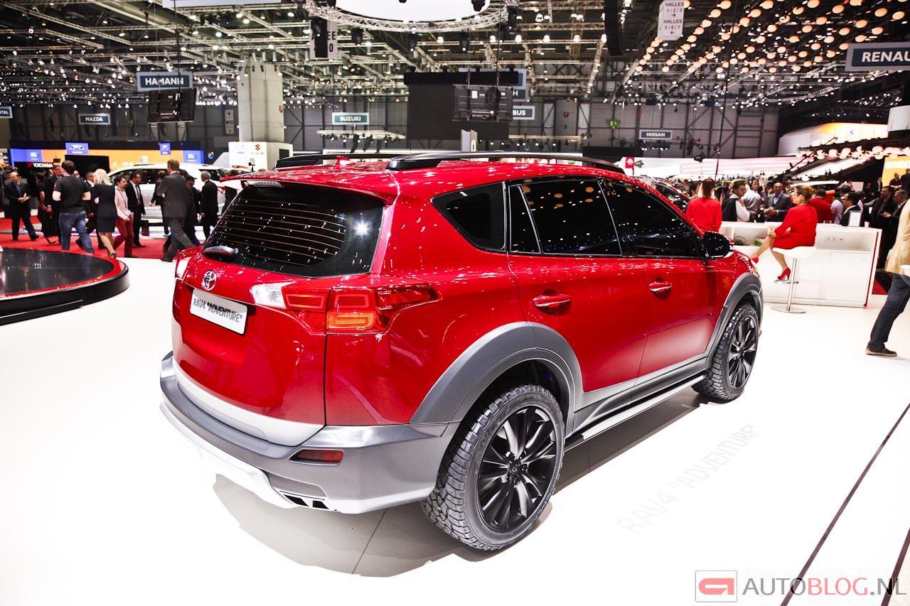 Toyota-RAV4-Adventure-Concept-4613.jpg