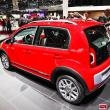image Volkswagen-Cross-Up-3918.jpg