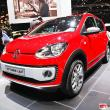 image Volkswagen-Cross-Up-3927.jpg