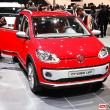 image Volkswagen-Cross-Up-3932.jpg