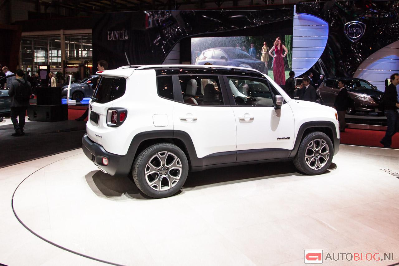 Jeep-Renegade-6837.jpg