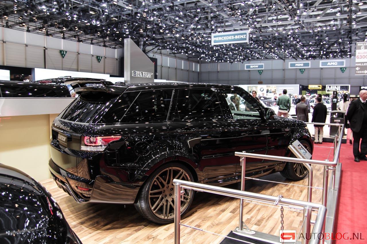 Startech_Range_Rover-4336.jpg