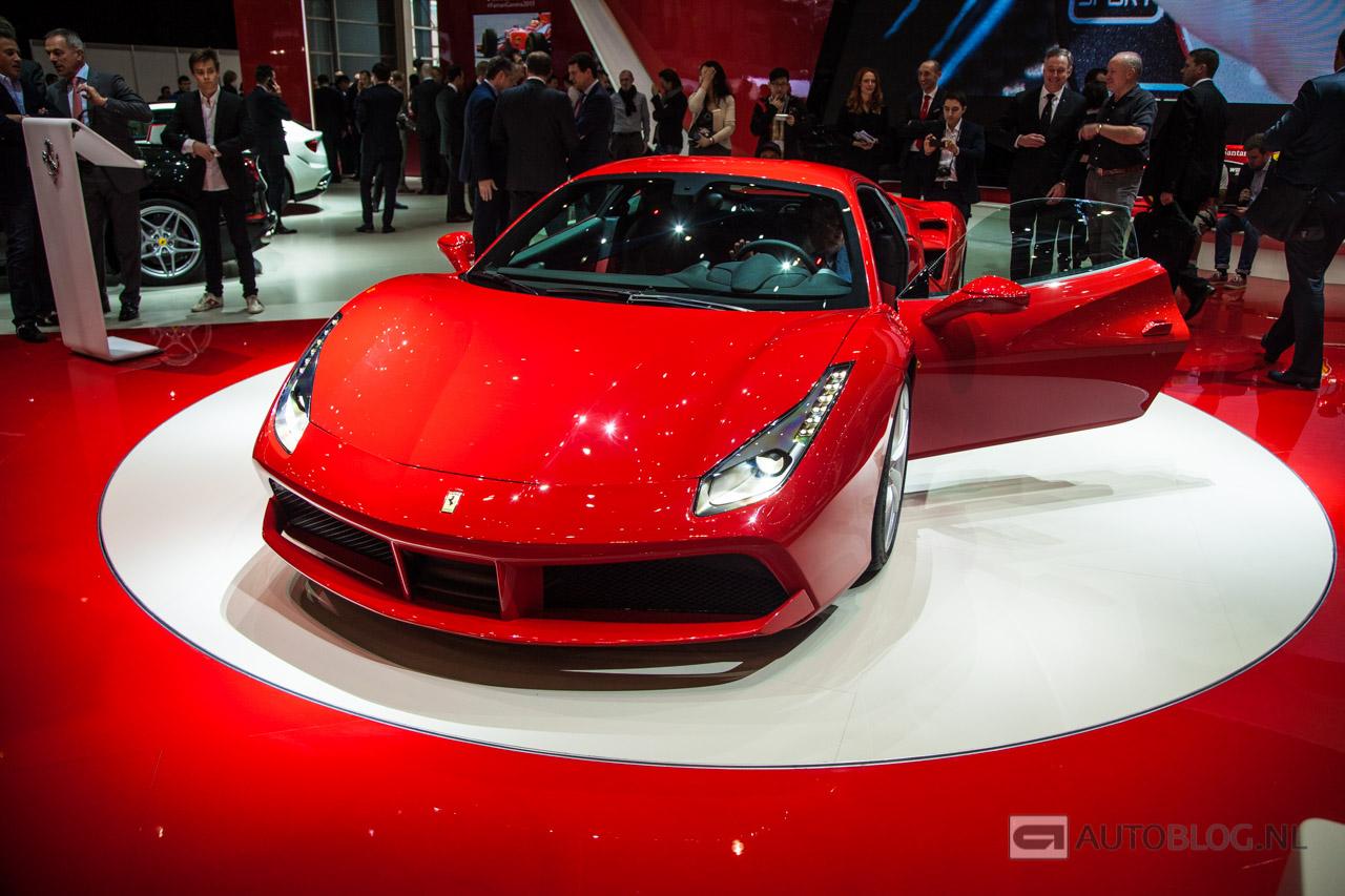 Ferrari-488-GTB-2173.jpg