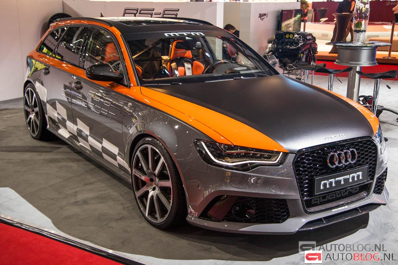 MTM-Audi-RS6-Clubsport-1849.jpg