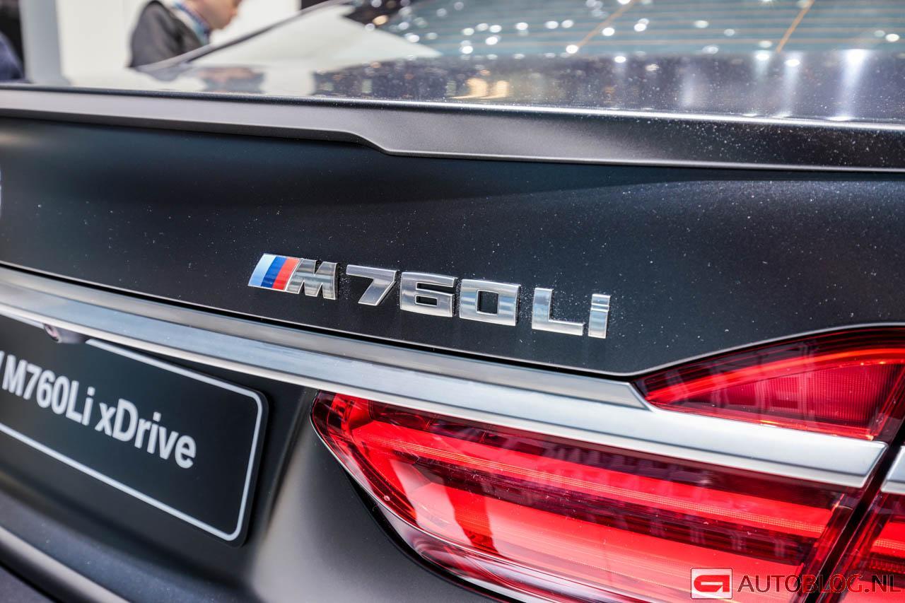 BMW-M760Li-001.jpg