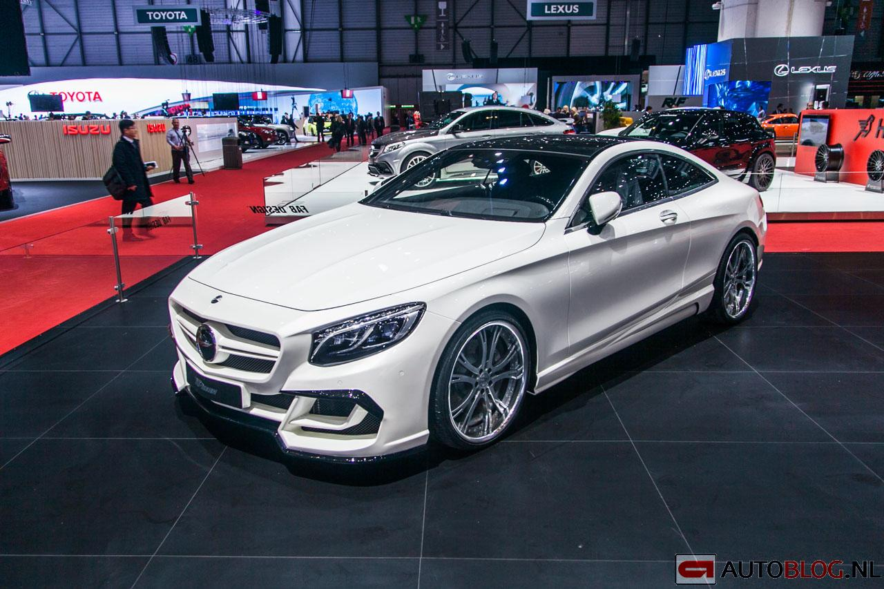 FAB-Design-Mercedes-S63-Coupe-9793.jpg