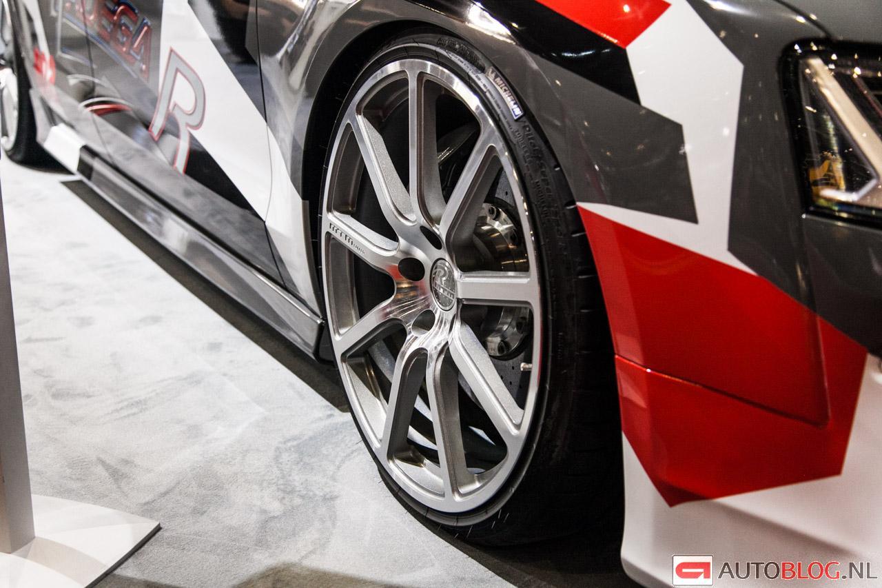 MTM-Audi-S8-Talladega-0080.jpg