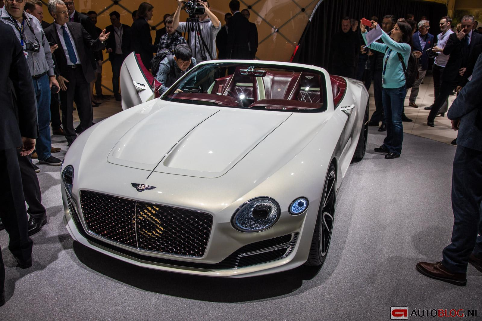 Bentley-exp-001.jpg