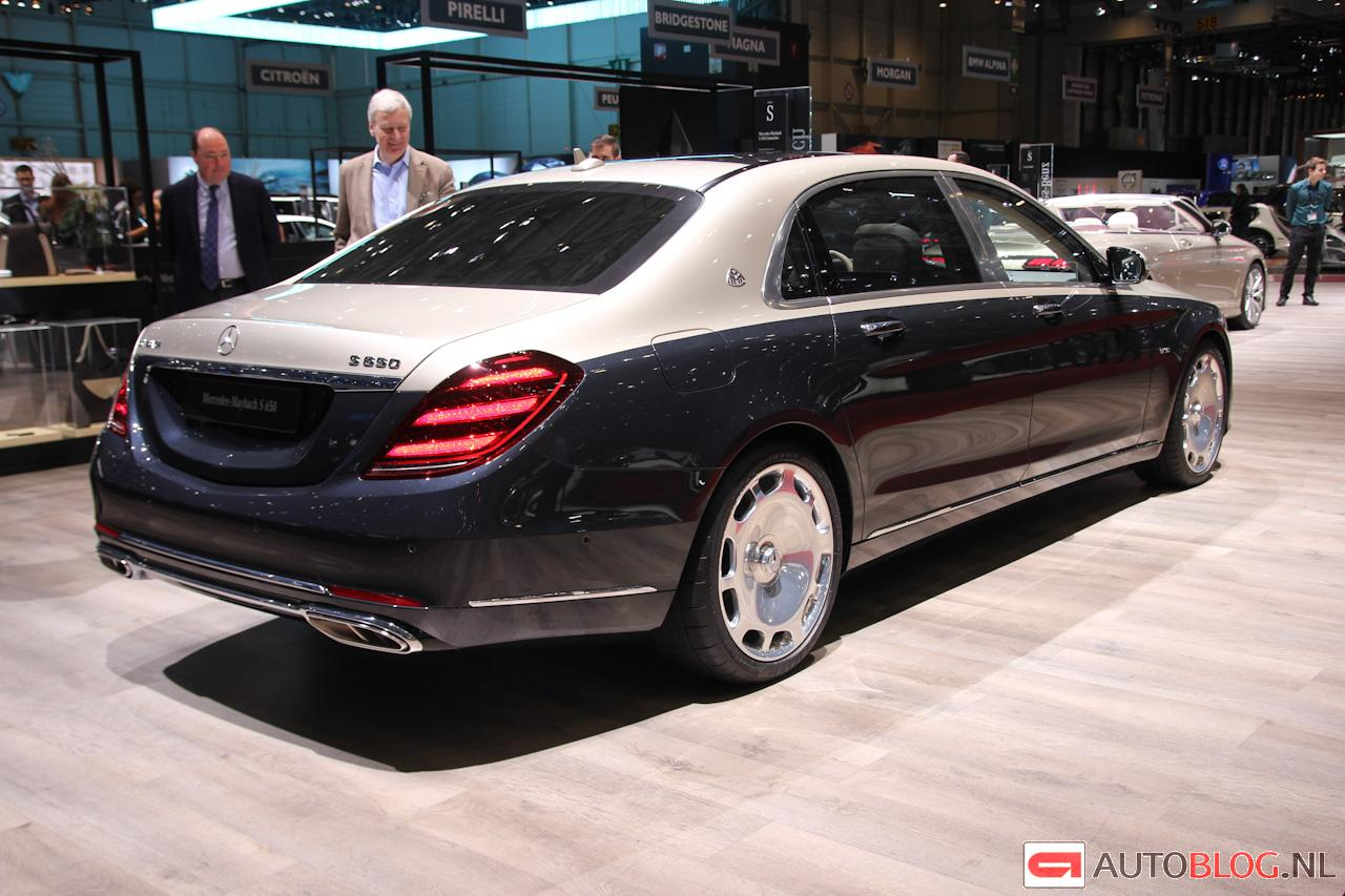 mercedes-maybach-s650-0447.jpg