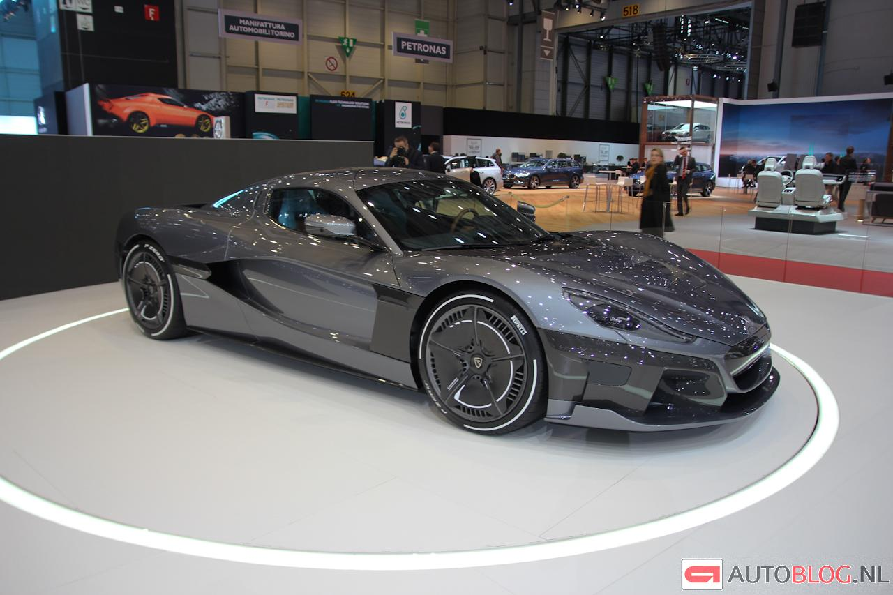 rimac-concept-two-0474.jpg