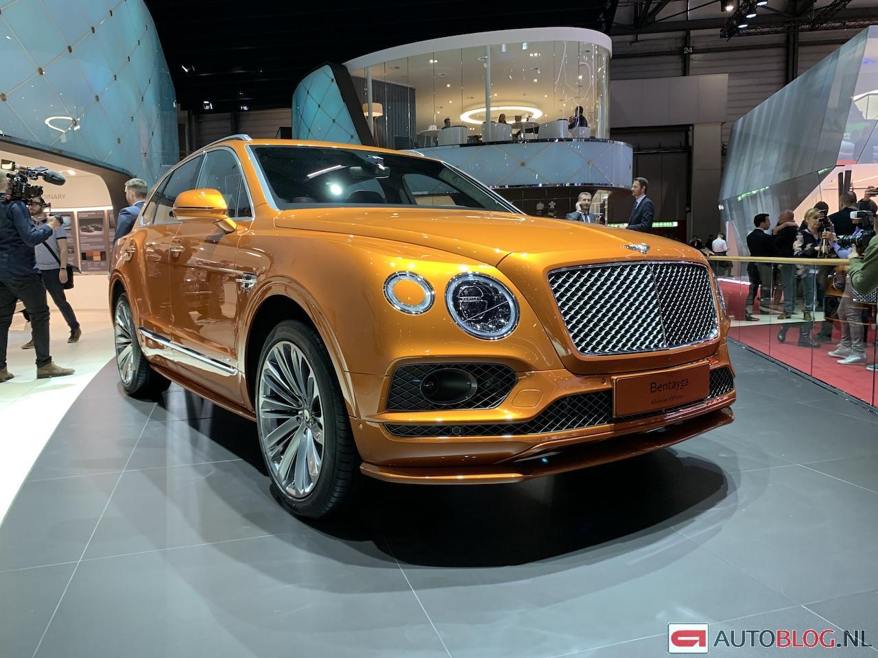 Bentley-Bentayga-Speed-00001.jpg