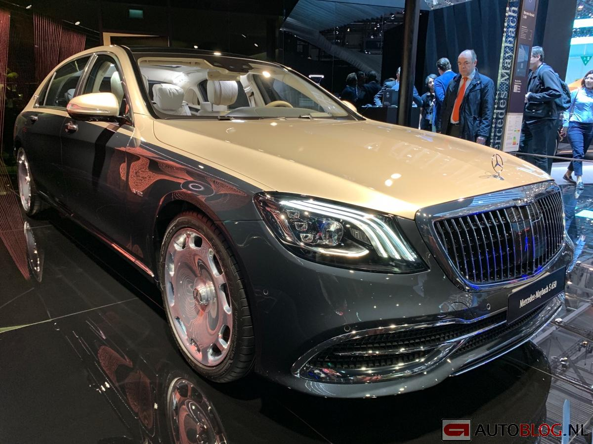 01_mercedes-maybach-s650.jpg