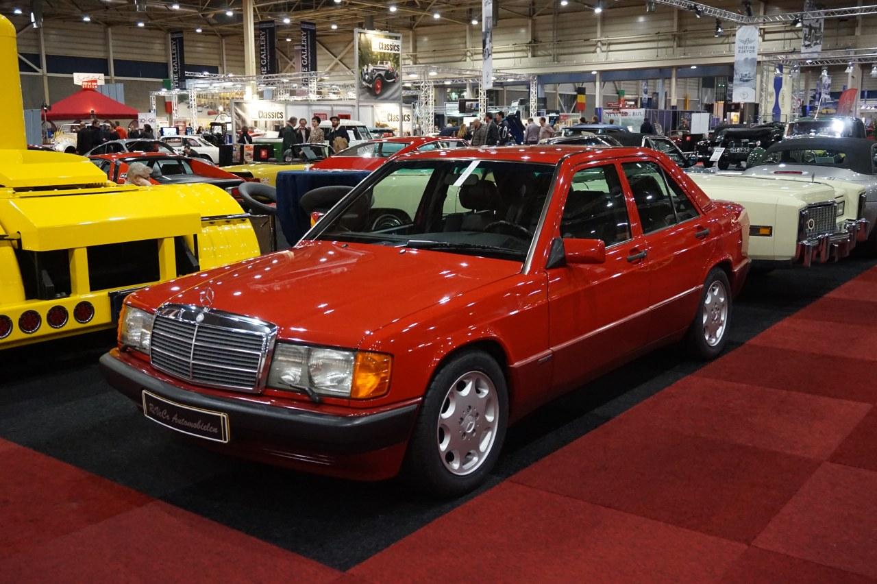 Interclassics-2016-001.jpg