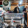 image Interclassics-Brussel-05.jpg
