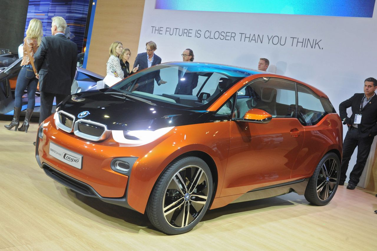 BMW-i3-Concept-Coupe-01.jpg