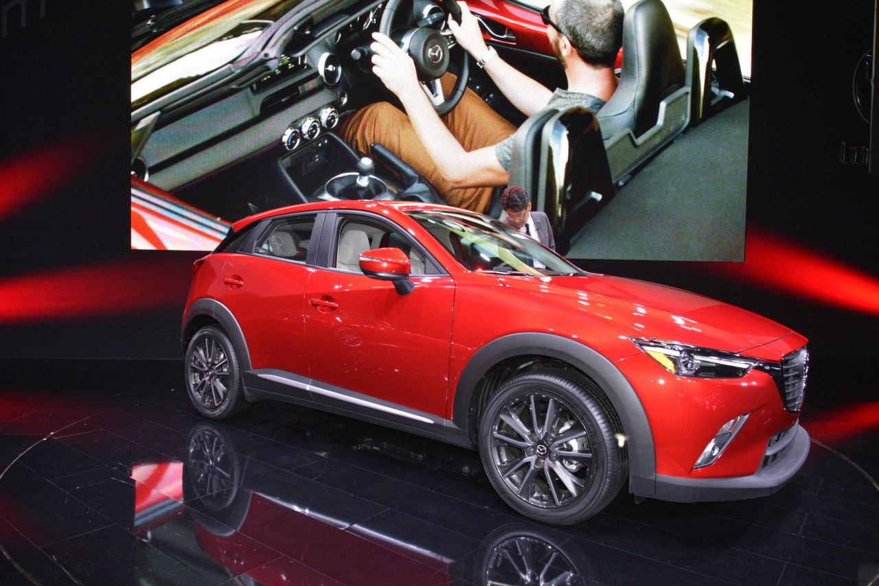 Mazda-CX-3-LA-001.jpg