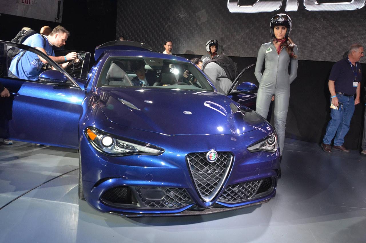 Alfa-Giulia-QV-LA-001.jpg
