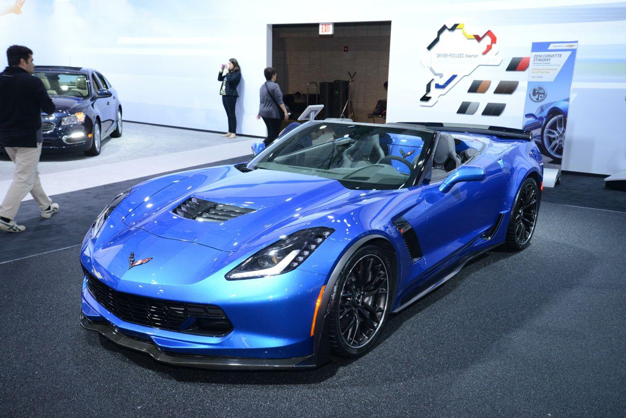 Corvette-Z06-Cabrio-001.jpg