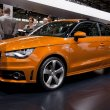 image Audi_A1_tfsi-6659.jpg