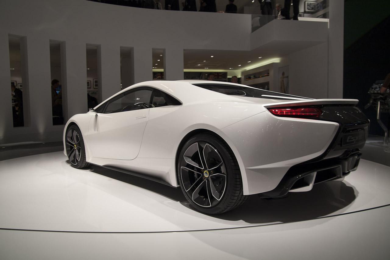 Lotus_Esprit_Concept-6583.jpg