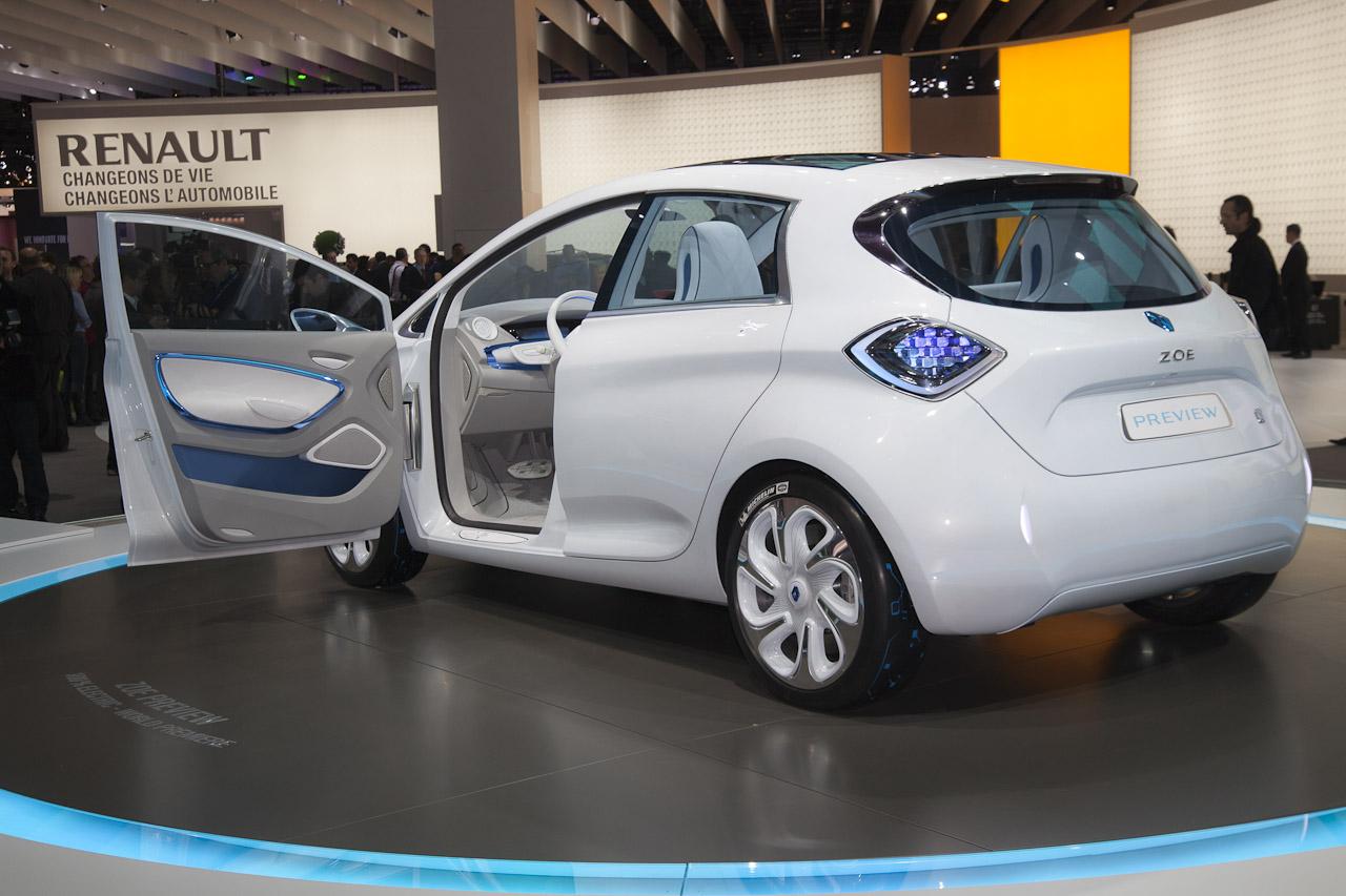 Renault_ZOE_Concept-6791.jpg