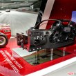 image Ferrari-monocoque-Parijs-2012-01.jpg