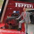 image Ferrari-monocoque-Parijs-2012-03.jpg