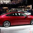 image ford-mondeo-10.jpg