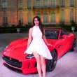 image Jaguar-F-Type-reveal-08.jpg