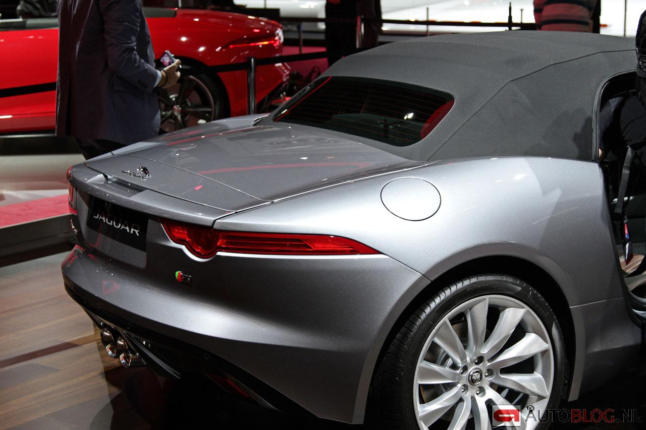 jaguar-f-type-01.jpg