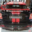 image mini-coupe-jcw-7422.jpg