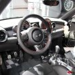 image mini-coupe-jcw-7424.jpg