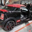 image mini-coupe-jcw-7426.jpg
